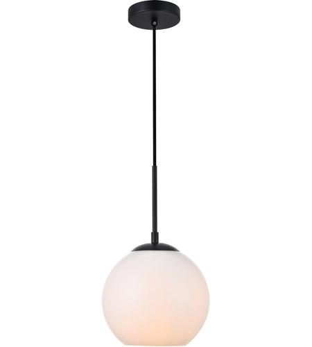 pendant ceiling light # 69