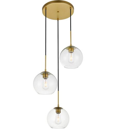 pendant ceiling light # 4