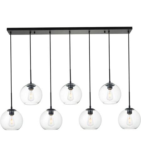 pendant ceiling lamps # 61