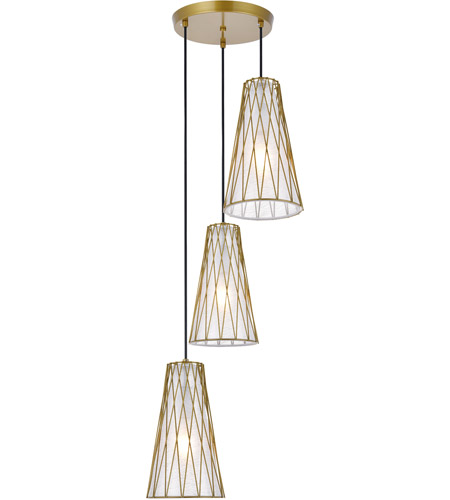 pendant ceiling lighting # 70