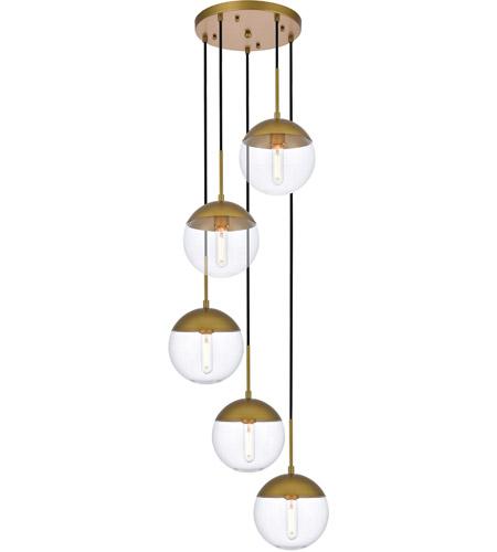 pendant ceiling lamps # 25