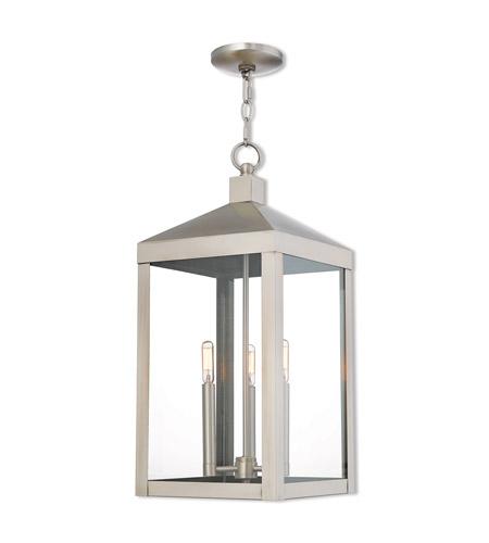 outdoor pendant lantern # 22
