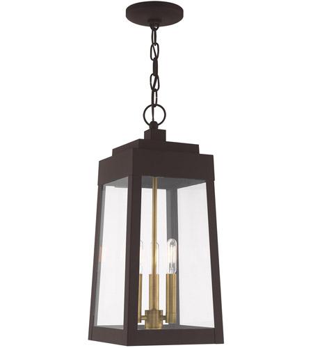 pendant lantern ceiling light # 12