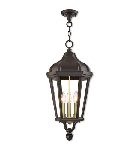 outdoor pendant lantern # 37