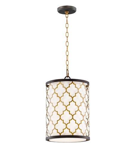 pendant ceiling lighting # 56