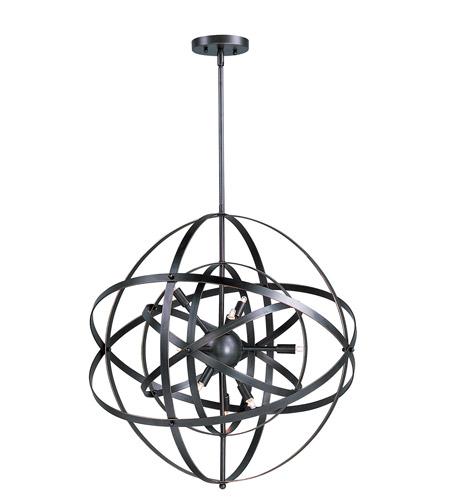 pendant ceiling lamps # 67