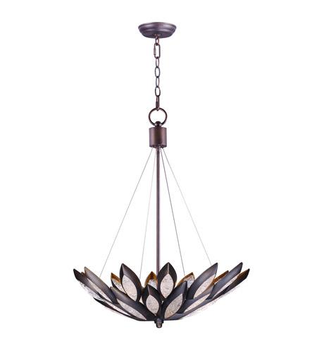 pendant ceiling lamps # 78
