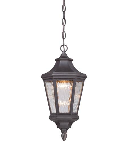 outdoor pendant lantern # 73