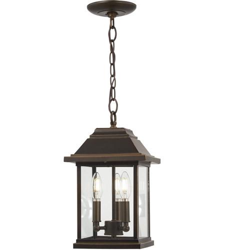 outdoor pendant lantern # 44