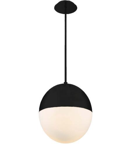 pendant ceiling light # 62