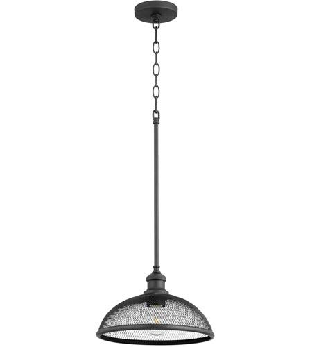 pendant ceiling light # 57