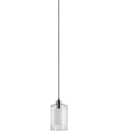 pendant ceiling light # 87