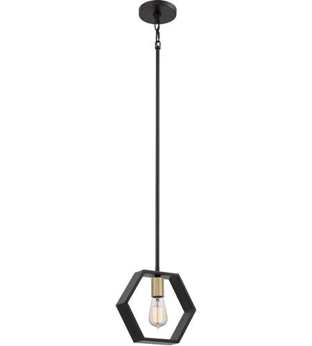 geometric mini pendant light # 79