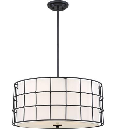 pendant ceiling plate # 63