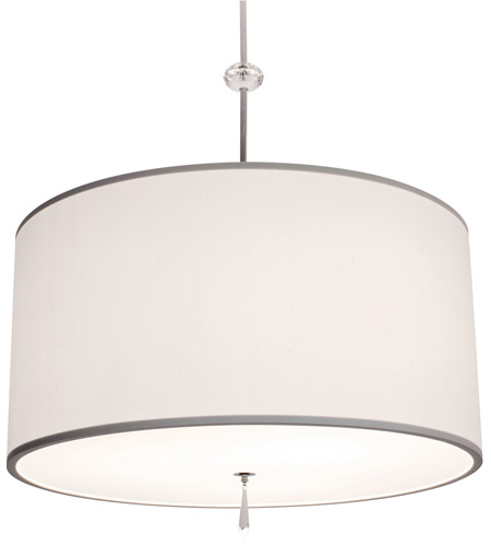 pendant ceiling light led # 66