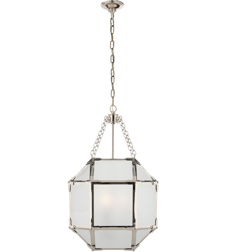 pendant ceiling light # 67