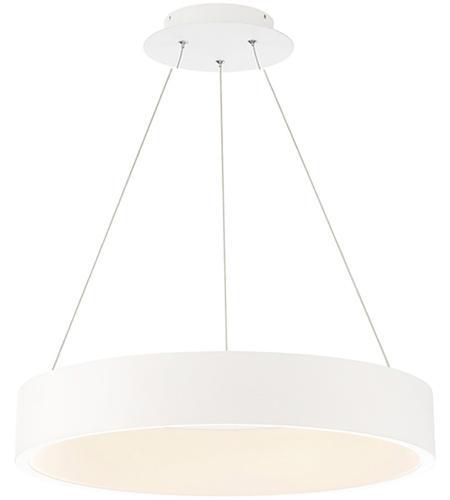 pendant ceiling light led # 34