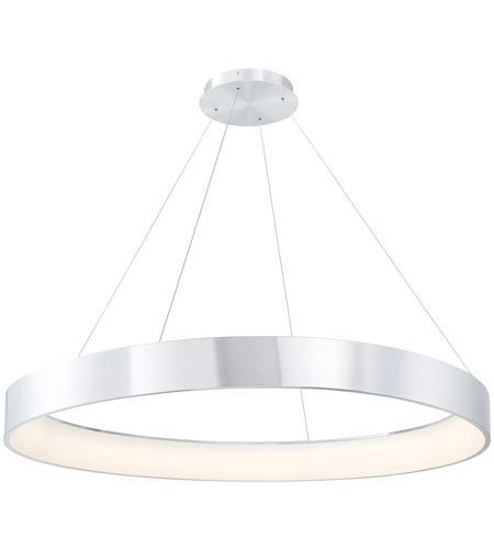 pendant ceiling light led # 84