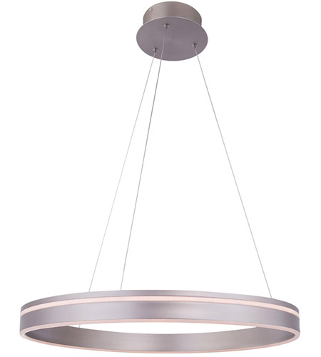 pendant ceiling light led # 26
