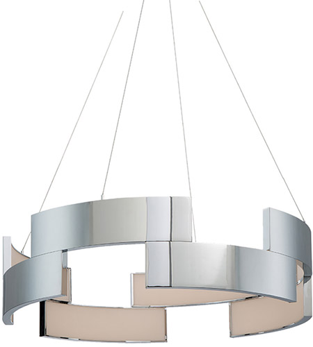 pendant ceiling lighting # 40