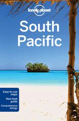 Six slices of paradise in the Tuamotus - Lonely Planet