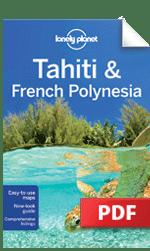 Tahiti, French Polynesia - Lonely Planet