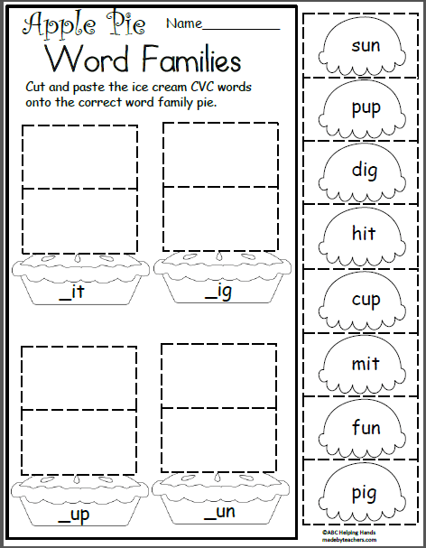 Numbers Writing Worksheet 50 1