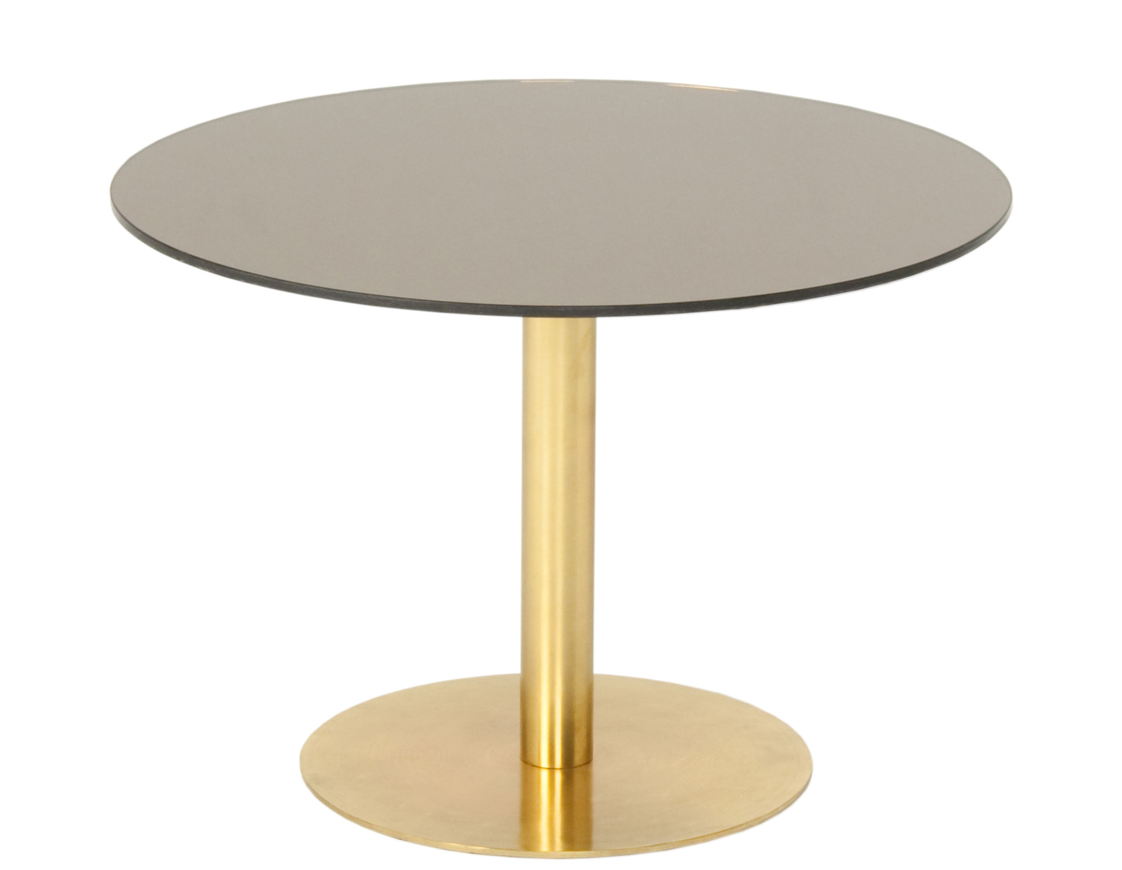 Coffee Table 90 X 40