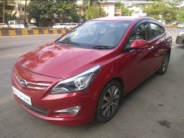 Certified Used Cars In Mumbai With Offers Second Hand