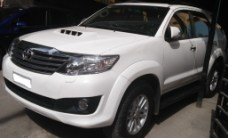 Used Cars In Hyderabad (With Offers!) - Certified Used ...
