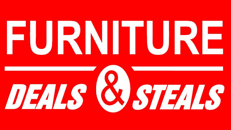Furniture Deals And Steals