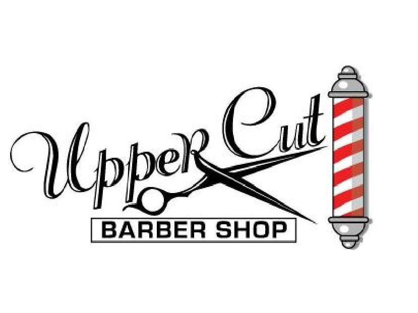 Free Barber Clip Art   Joy Studio Design Gallery - Best Design