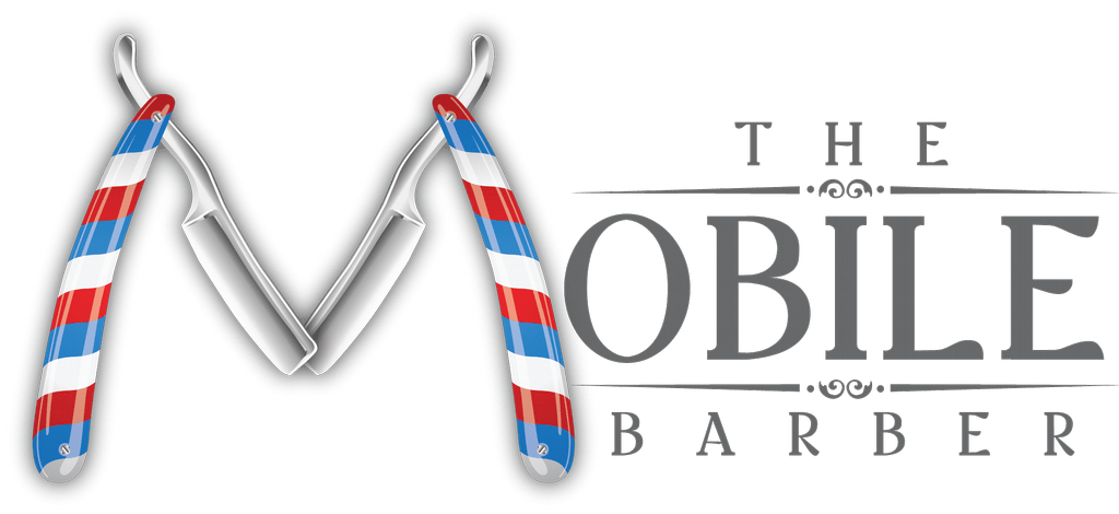 The Mobile Barber - Knightdale NC 27545 | 919-247-2490 ...