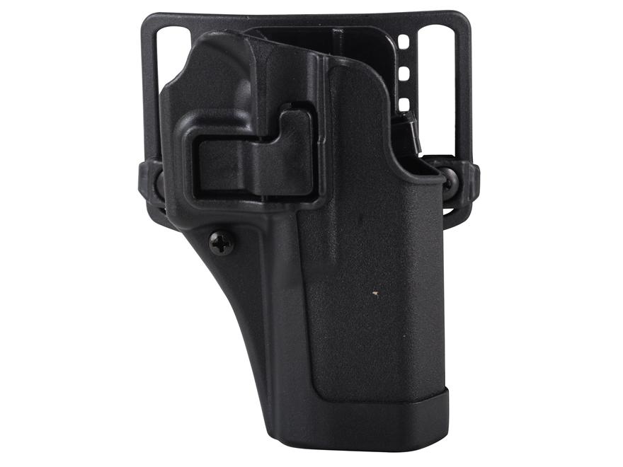 Serpa Holsters Glock 17