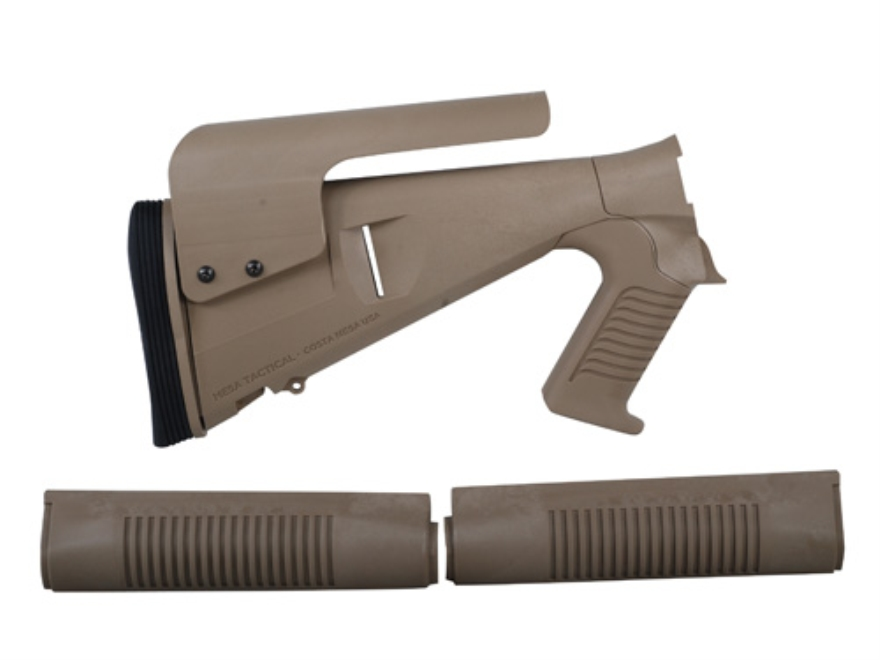 Limbsaver Benelli Recoil Pad
