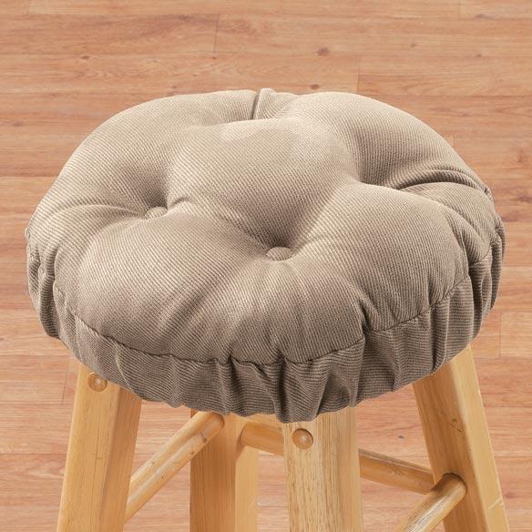 Twillo Bar Stool Seat Cushion Bar Stool Cushions Miles