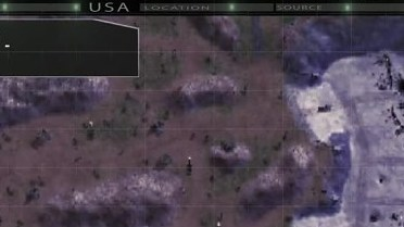 HD Decor Images » USA Mission 1 Briefing video   Contra mod for C C  Generals Zero     To view this video please enable JavaScript  and consider upgrading to a  web browser that supports HTML5 video