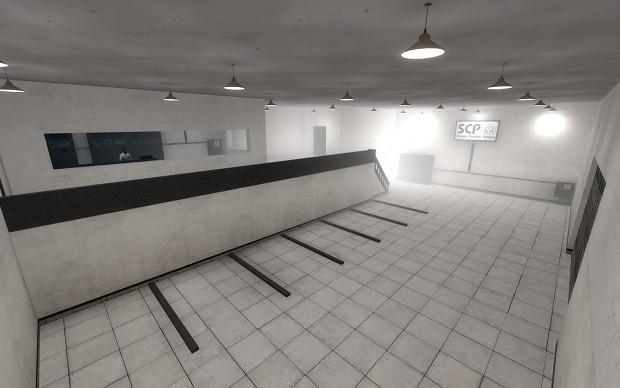 Mods 2 Half Life Beta