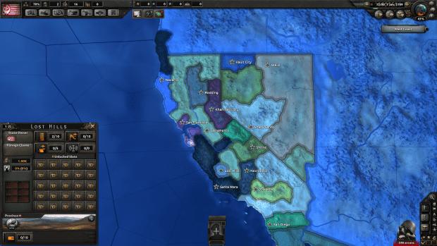 Fallout 3 Enclave