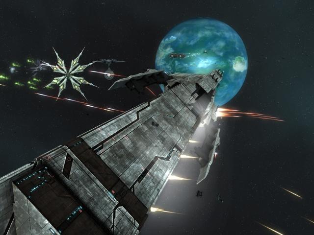 Empire Rebellion Mods Solar Sins