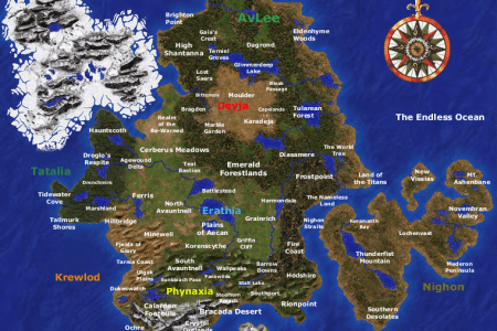 Map heroes map free wallpaper for maps full maps map for heroes rawwad art blog posted a small heroes of might and magic iii xl map pack sod coming soon the map pack has been released featuring xl maps and gumiabroncs Image collections
