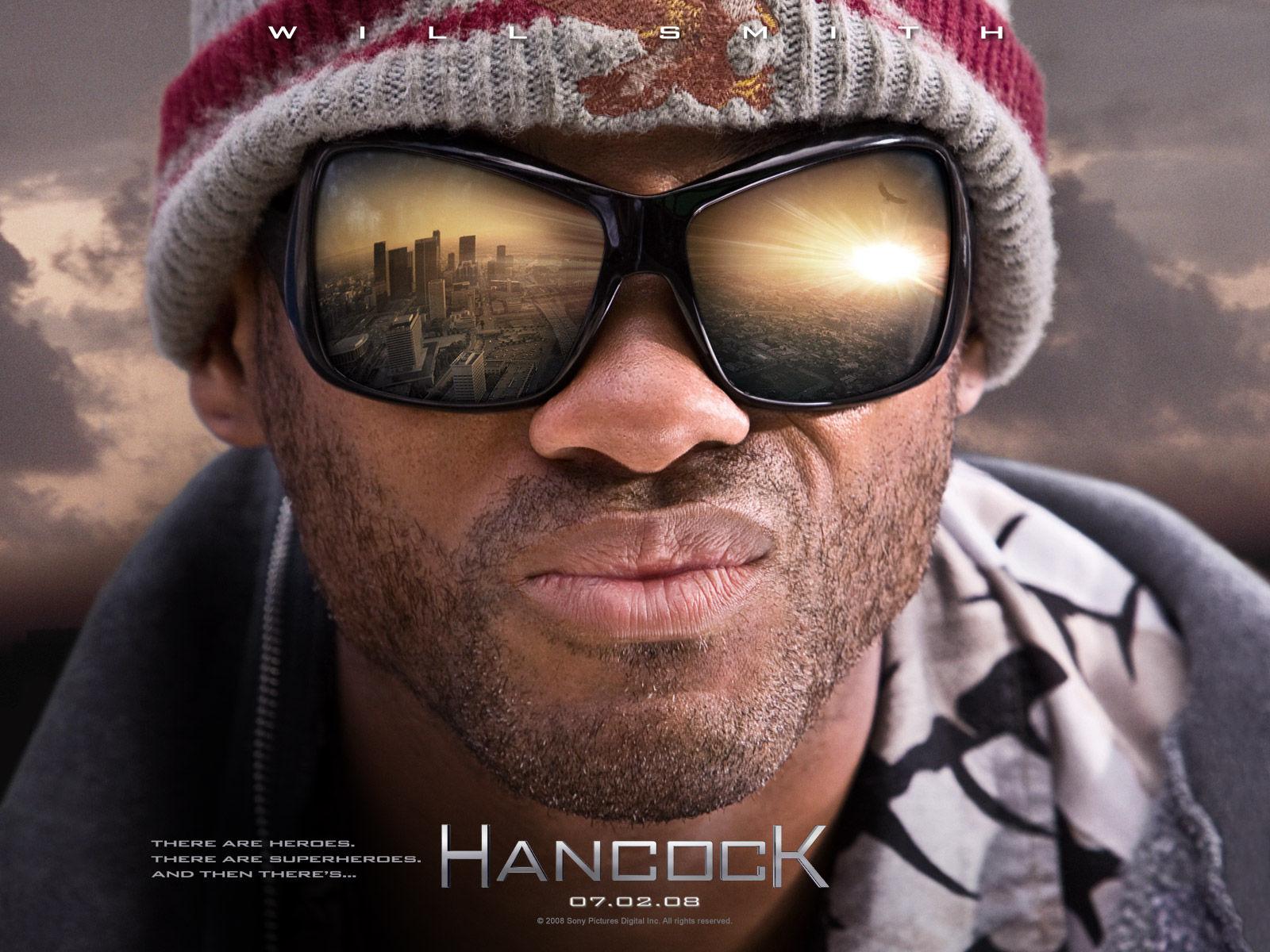 Gta Sa Hancock Mod For Grand Theft Auto San Andreas Mod Db