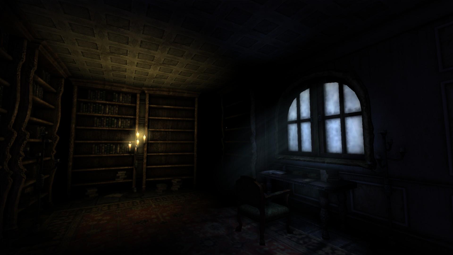 Room Design Games Realistic