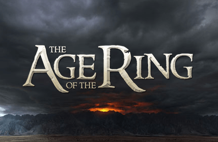 Age of the Ring mod for Battle for Middle earth II  Rise of the     Age of the Ring mod for Battle for Middle earth II  Rise of the Witch King    Mod DB