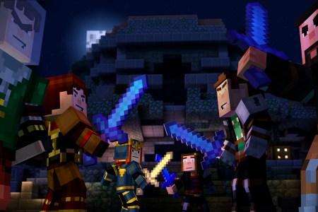 Minecraft Spielen Deutsch Skins Minecraft Para La Bild - Skin minecraft para la 1 8