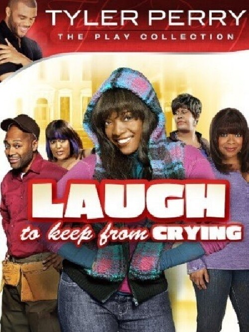 Laugh Keep Crying Full Play