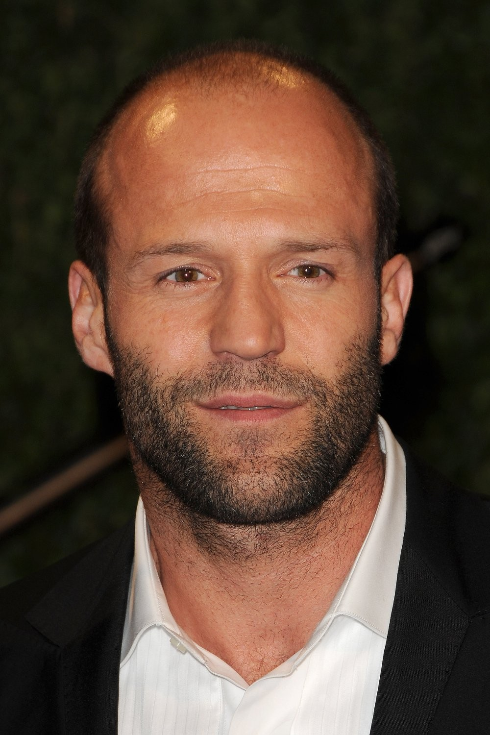 Watch Jason Statham Movies Free Online