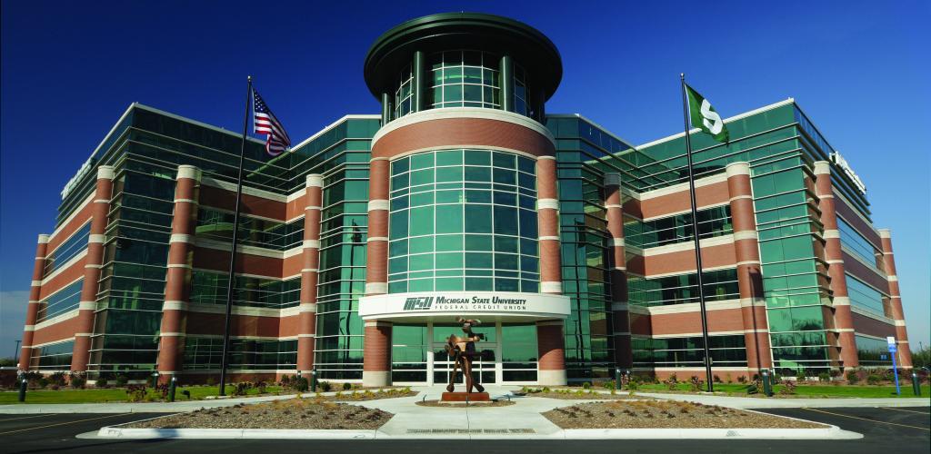 Michigan State Employees Credit Union
