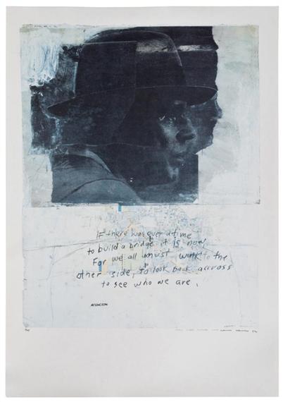 Artworks Of Lawrence Carroll Australian 1954
