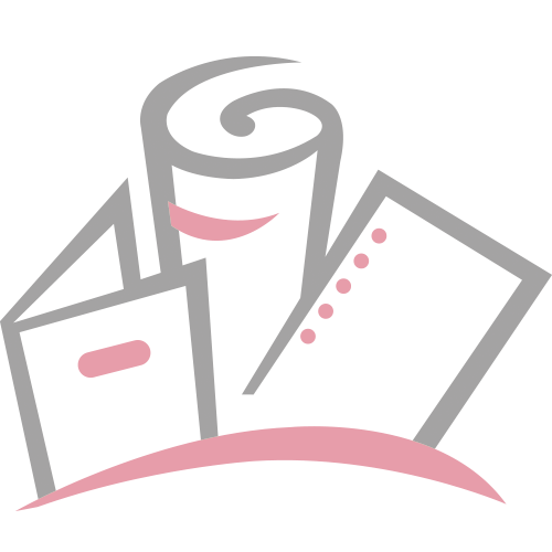 Laminating Pouches Sheets